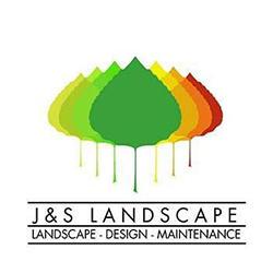 J & S Landscape image 0