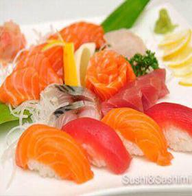 Japanese Restaurants in Melbourne,