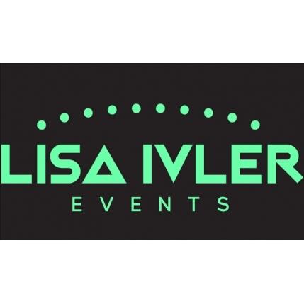 Lisa Ivler Events