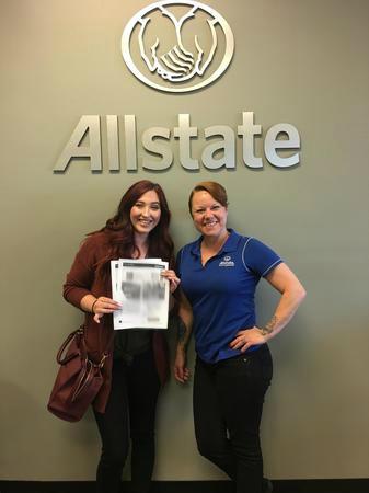 Allstate Insurance Agent: Michael Denney image 3