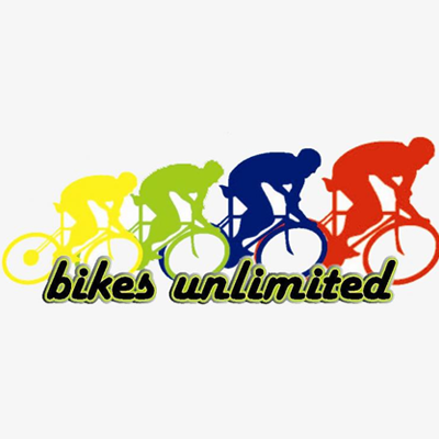 Bikes Unlimited image 0