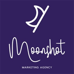 Moonshot Marketing Agency