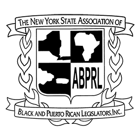 The New York State Association of Black and Puerto Rican Legislators, Inc.