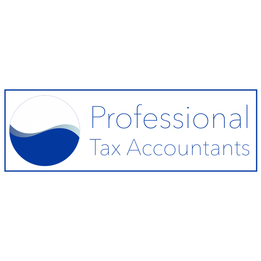 how to choose a tax accountant