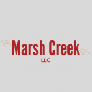 Marsh Creek LLC