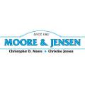 Moore & Jensen