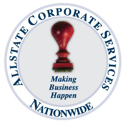 Image 1 | Allstate Corporate Services