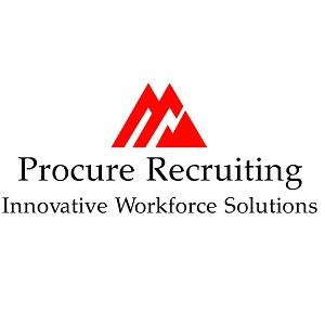 Procure Recruiting LLC