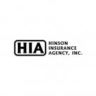 Hinson Insurance Agency image 1