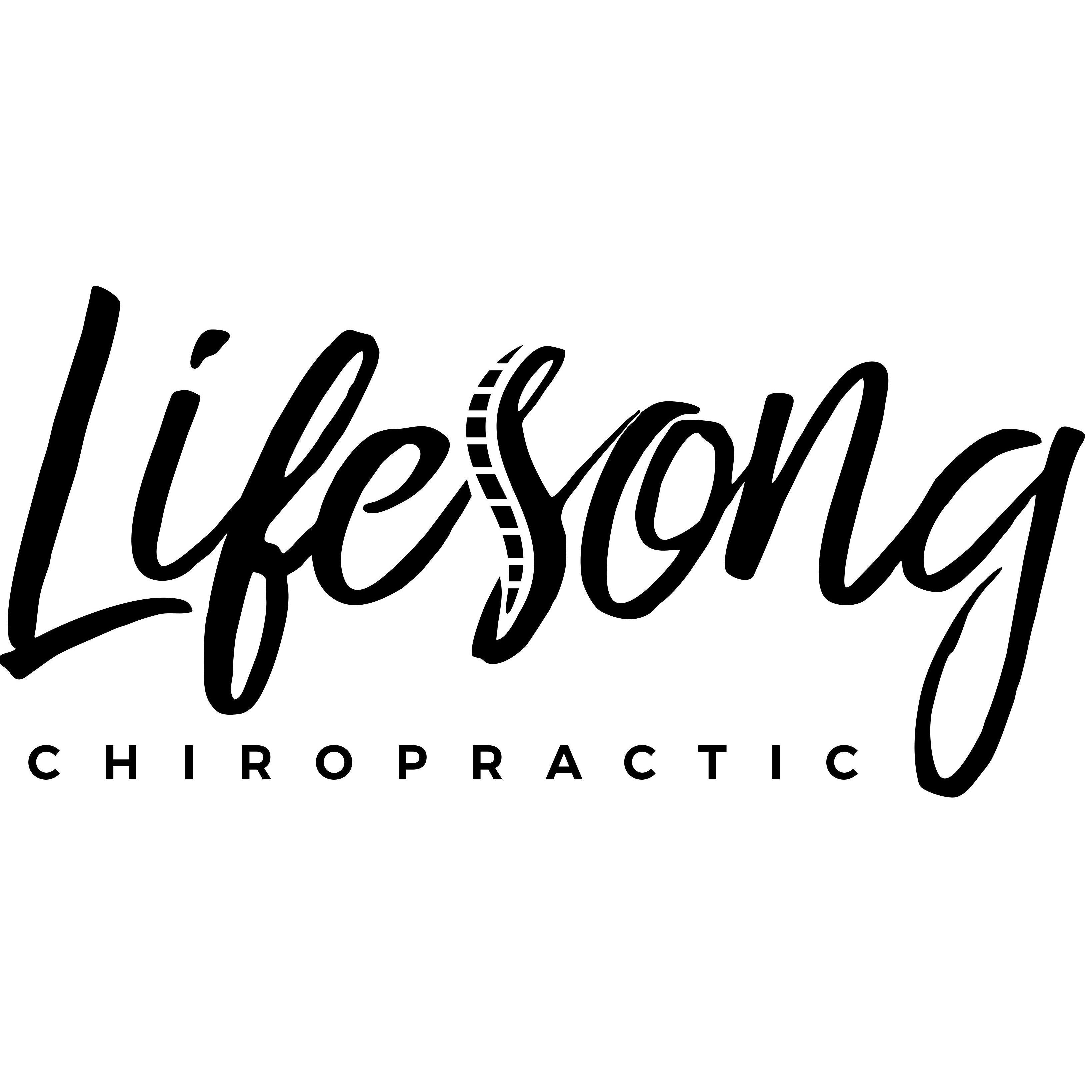 Lifesong Chiropractic