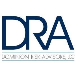Dominion Risk Advisors LLC image 0