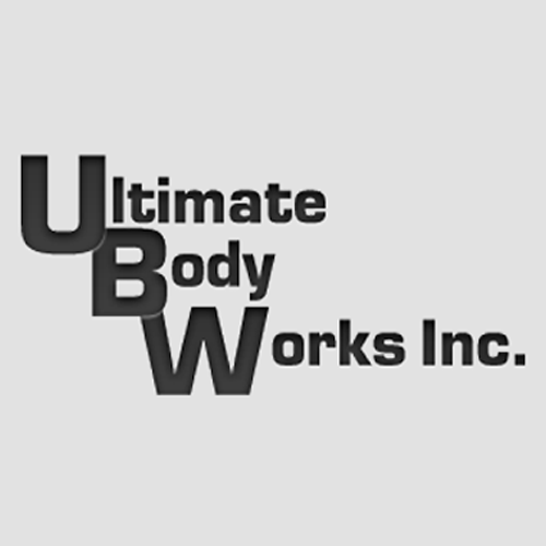 Ultimate Bodyworks