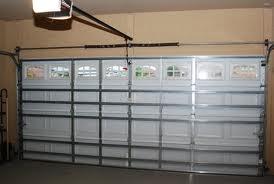 Garage Door Solution Service image 0