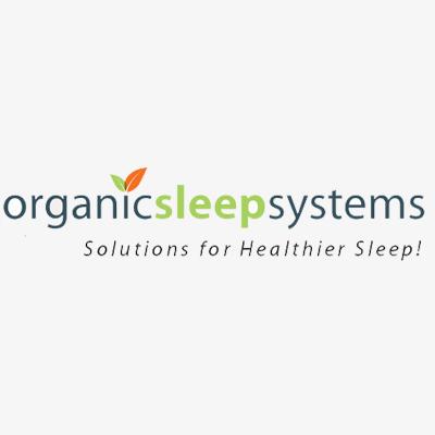 Organic Sleep Systems