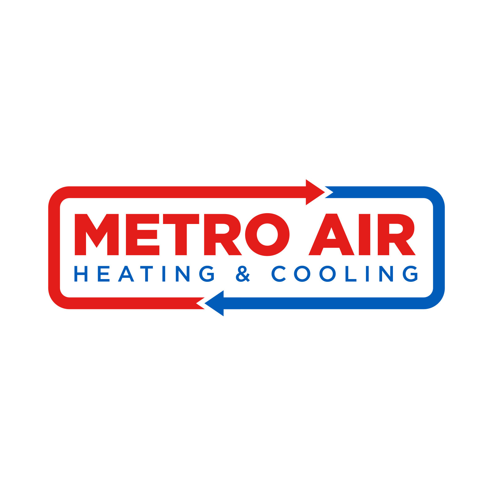 Metro Air Heating & Cooling