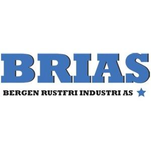 Bergen Rustfri Industri AS