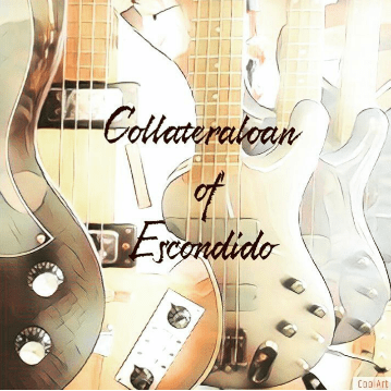 Collateraloan of Escondido