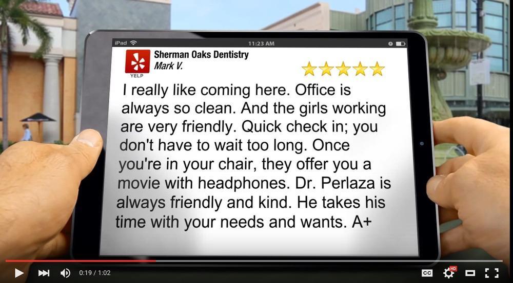 Sherman Oaks Dentistry image 1