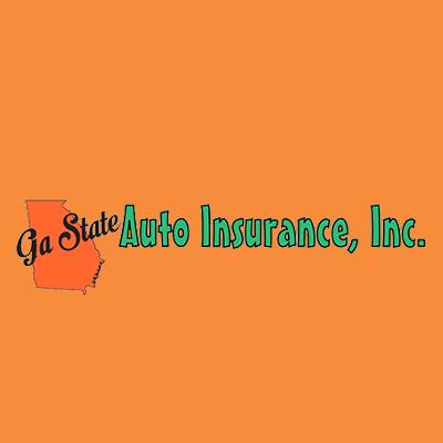 Georgia State Auto Insurance Inc In Macon Ga 31206