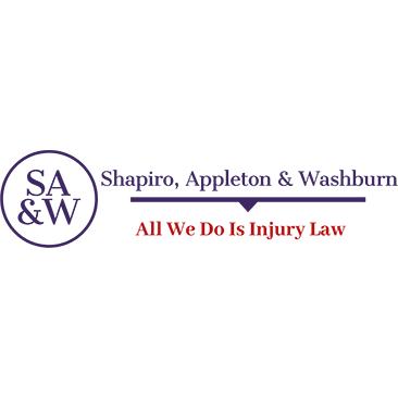 Shapiro, Appleton & Washburn