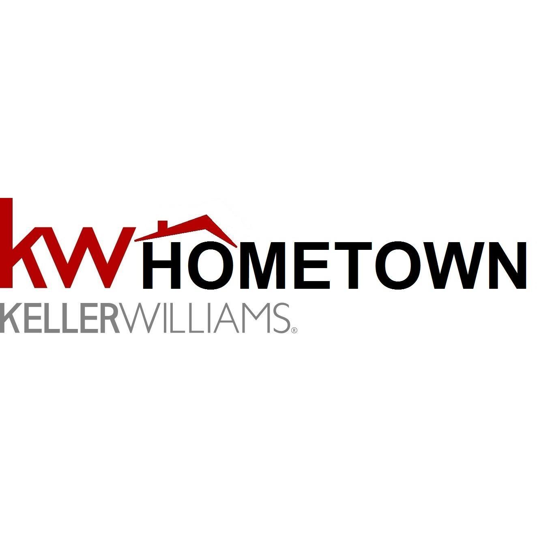 Keller Williams Hometown