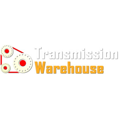 Auto Transmission Warehouse