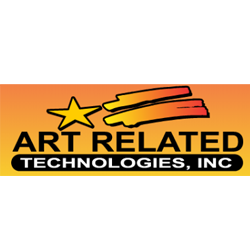 Art Related Technologies