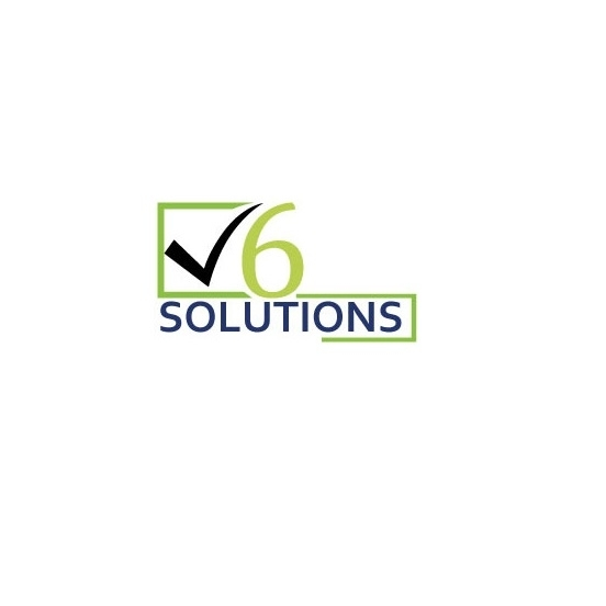 Check Six Solutions - Fayetteville, GA 30214 - (678)304-5090 | ShowMeLocal.com