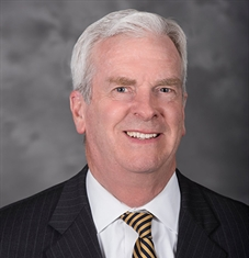 Leonard Bowers - Ameriprise Financial Services, Inc. image 0