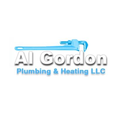 Al Gordon Plumbing & Heating LLC image 0