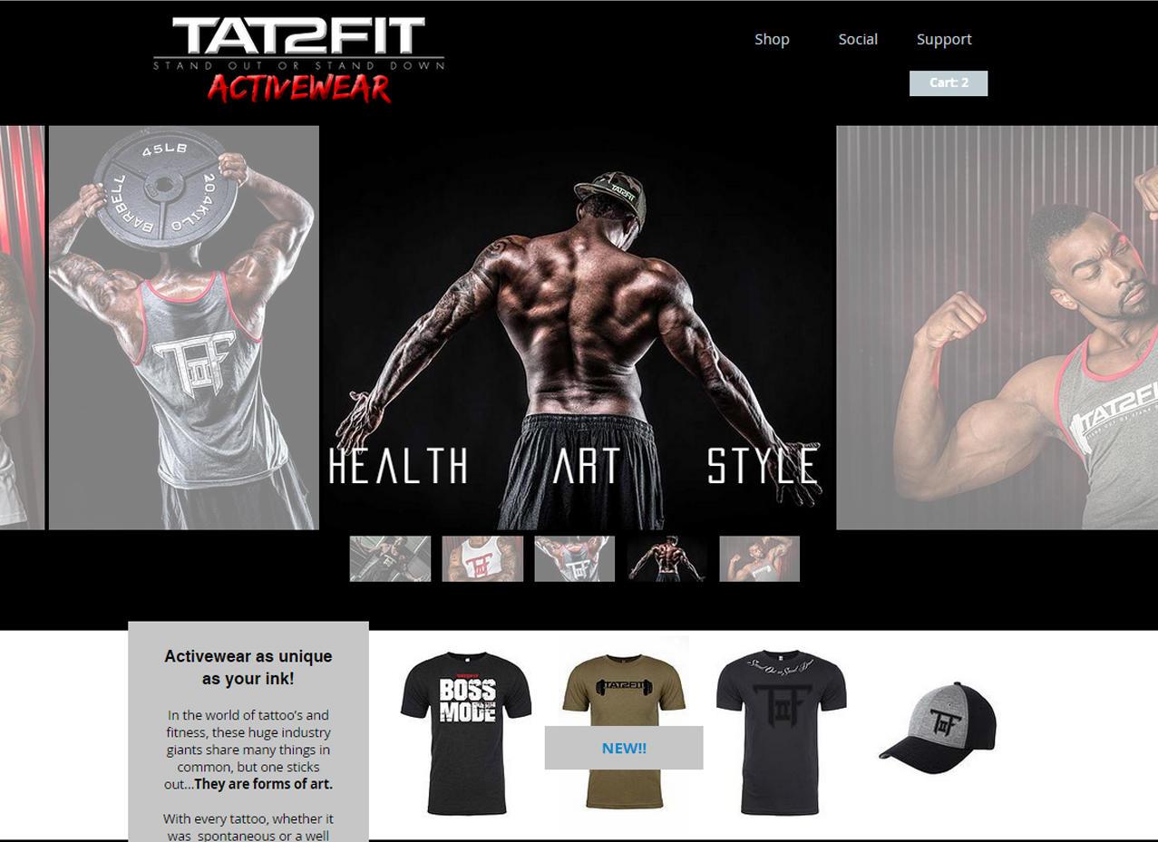 StandOut Design, LLC. image 8