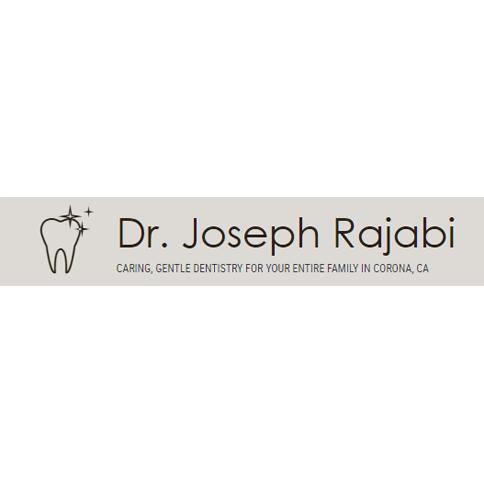 Dr. Joseph Rajabi DDS image 0