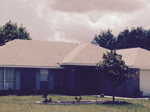 Florida's Best Roofing image 2