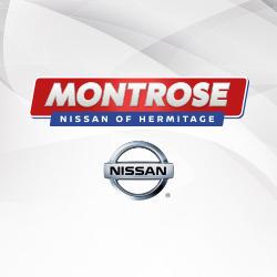 Montrose Nissan image 3