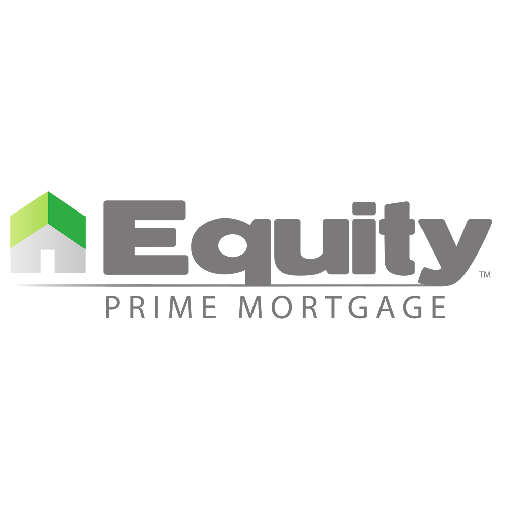 Equity Prime Mortgage LLC NMLS #21116
