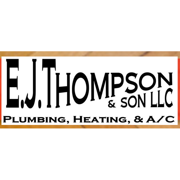 E J Thompson & Son LLC