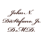 DiStefano Family Dentistry