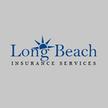 Long Beach Insurance Services