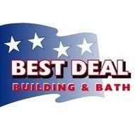 Best Deal Bath