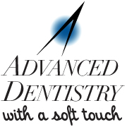 image of Advanced Dentistry