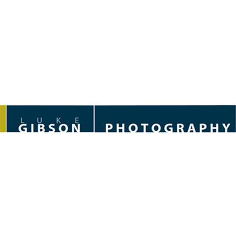 Luke Gibson Photography