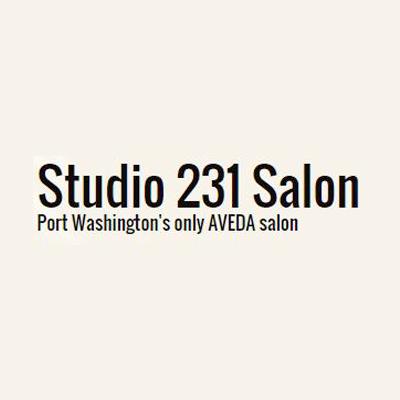 Studio 231 Inc