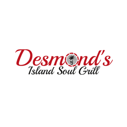 Desmond's Island Soul Grill