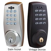 San Francisco Advantage Locksmith image 1
