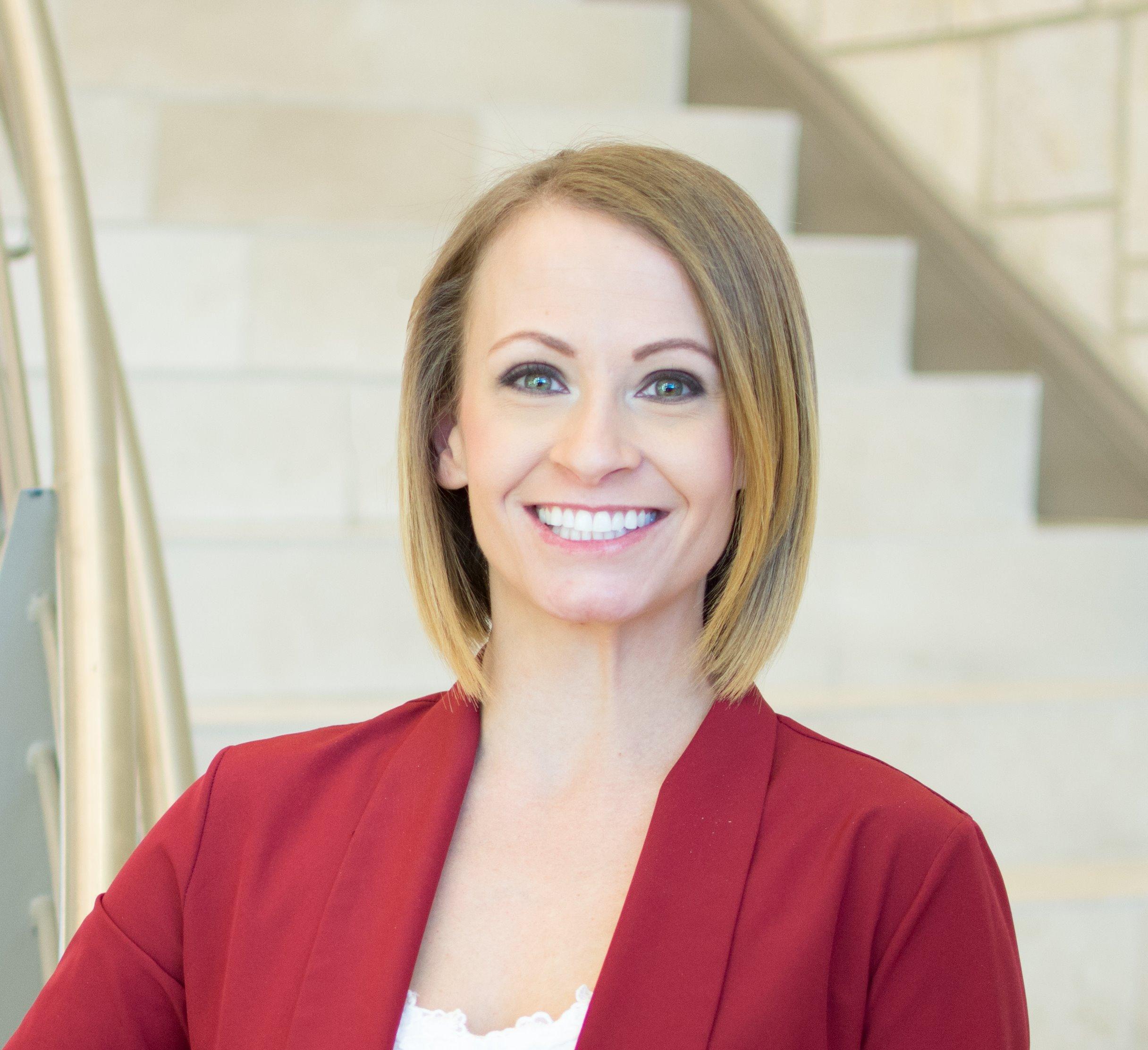 Allstate Insurance Agent: Peggy Fenwick image 2