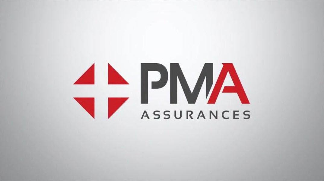 Assurance PMA inc