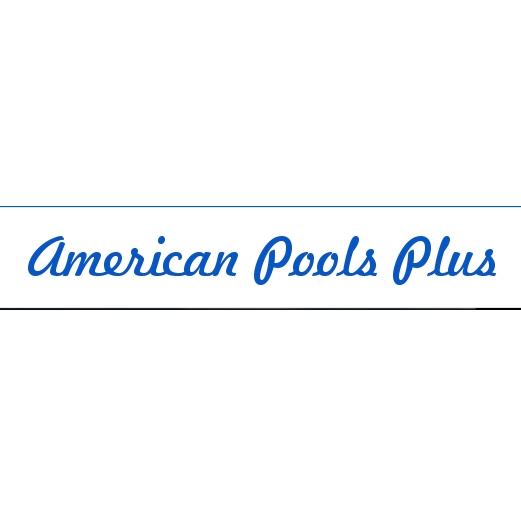 American Pools Construction