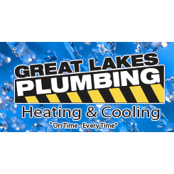 Great Lakes Heating