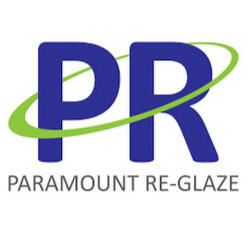 Paramount Re-Glaze