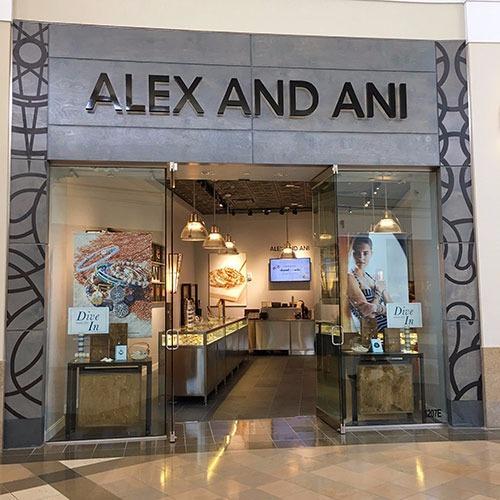 Palm Beach Florida Jewelry Stores